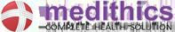 Medithisex Logo
